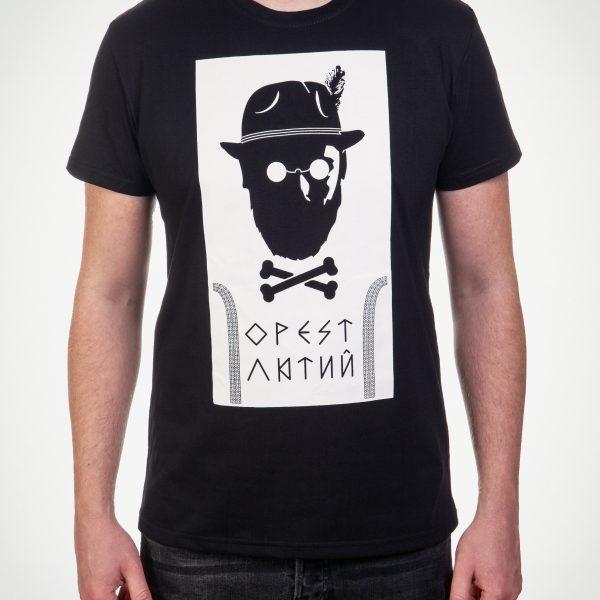 01orest tshirt