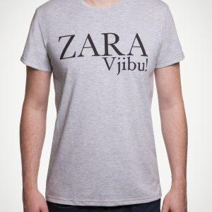 01ZaraV tshirt