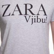 02ZaraV tshirt