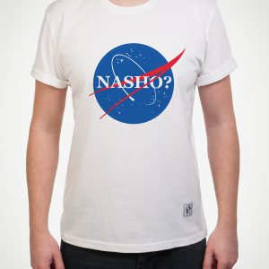 t-shirt-white-with-logo-2
