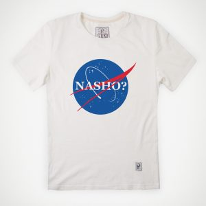 t-shirt-white-with-logo
