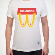 Madonna-tshirt-white-man